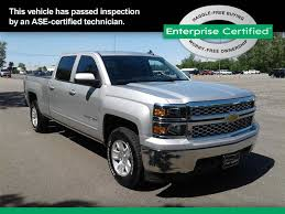 used chevrolet silverado 1500 for sale in san jose ca edmunds
