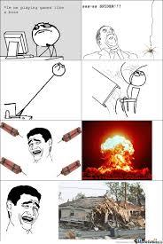 Funny Spider Meme - spiders by croatmeme meme center