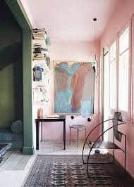 colors for interior walls in homes best 25 color interior ideas on green house design
