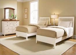 70 best white grey beige bedrooms images on pinterest bath