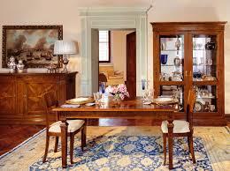 sala da pranzo le fablier awesome sale da pranzo le fablier images idee arredamento casa
