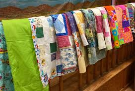 community work quilters guild