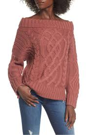 thanksgiving sweaters trendy the shoulder sweaters for fall 2017 thanksgiving