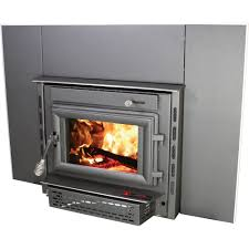 harman wood pellet stove from northern tool equipment