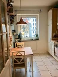 esszimmer essen essen im loft clean look simple esszimmer lofts