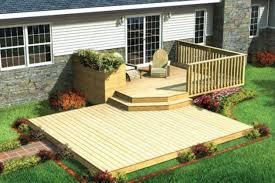 structural deck home depot deck designer amazing deck tiles home