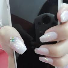 diamond pretty nail salon 56 photos u0026 12 reviews nail salons