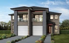 Duplex Designs by Duplex Designs Sydney Duplex Builders Sydney Duke