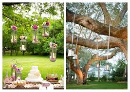 31 exceptional september outdoor wedding ideas u2013 navokal com