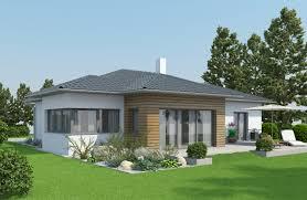 Esszimmer Willhaben Vario Haus Bungalow S141 Fertigteilhäuser Auf Willhaben At