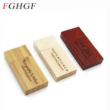 Engraved Wooden Gifts Popularne Engraved Wood Gifts Kupuj Tanie Engraved Wood Gifts