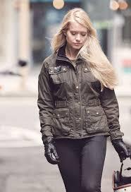 motorcycle riding jackets for men 434 best triumph apparel u0026 gear images on pinterest triumph