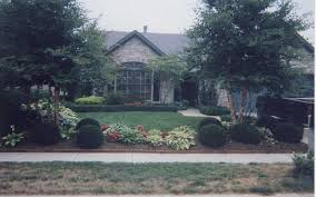 Landscaping For Curb Appeal - 3 ways to improve your landscape u0027s curb appeal rd tisdale