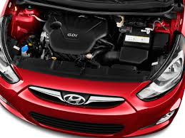 hyundai accent reviews 2014 2014 hyundai accent review specs price engine changes