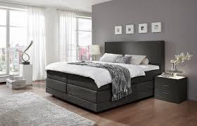 schlafzimmer boxspringbett schlafzimmer mit boxspringbetten home design
