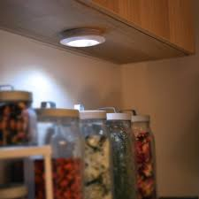 battery operated stick on lights easy installation led battery operated stick on cabinets wireless