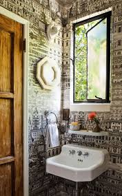 boho bathroom ideas 154 best boho bathroom images on bathroom bathroom
