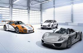porsche models 10 things you didn u0027t know about porsche junk mail blog