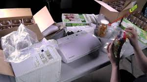 manual foodsaver adam u0027s reviews foodsaver u0027s