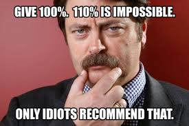 Swanson Meme - ron swanson memes google search parks and recreation