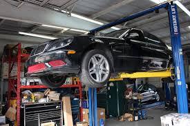 westside lexus service appointment autotech pro houston complete auto repair u0026 service mercedes