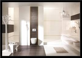 badezimmer mit wei und anthrazit badezimmer fliesen grau und anthrazit atemberaubende auf moderne
