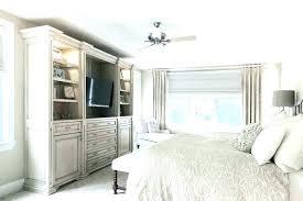 bedroom wall storage units bedroom storage units for walls serviette club