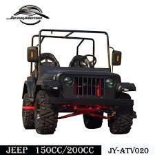 jeep buggy china off road 200cc 2 seat dune buggy jyatv 020 china buggy utv