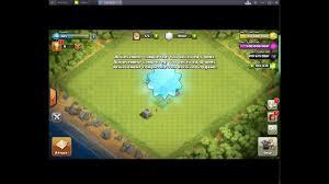 apk game coc mod th 11 offline clash of clans mod apk unlimited gems gold youtube