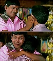 Meme Template Maker - vadivelu malayalam movie plain memes troll maker blank meme