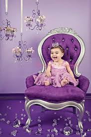 Disney Princess Armchair Princess Chair Every Princess Should Have One Disney Princess