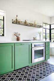 250 best for the home kitchen images on pinterest kitchen things