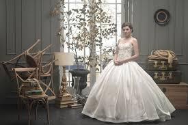 wedding dress indonesia ivory bridal timeless wedding dress indonesia
