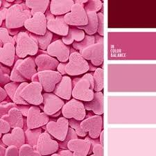 light pink color color palette 2689 light pink color colour light and pale pink