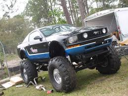 mustang 4 wheel drive 312 best 4 wheel drive images on lifted trucks 4x4
