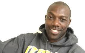 Terrell Owens Meme - terrell owens says he is blackballed from nfl like colin kaepernick