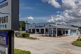 bmw repair shops in port st lucie fl independent bmw service