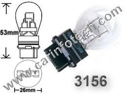 tail light bulb finder 3157 4157 chrome bulb tail light turn signal parking brake backup truck