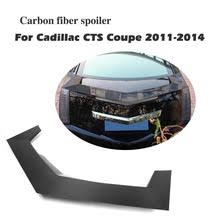 2 door cadillac cts coupe price compare prices on cts coupe shopping buy low price cts