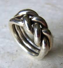 wedding ring alternatives for men men silver ring silver ring men s modern ring