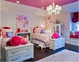 chambre pour fille ikea decoration chambre ado fille ikea visuel 7
