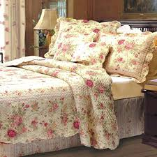 find this pin and more on bedding choices quilts bedspreads