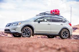 subaru crosstrek lifted march 2016 xvotm voting