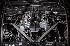 rolls royce phantom engine v16 100 rolls royce phantom viii debut rolls royce adds a royal