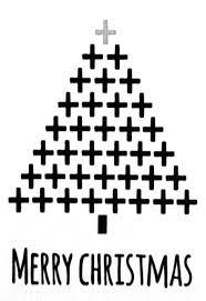 391 best x mas ho ho ho images on pinterest christmas ideas