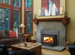 ne alabama nw georgia tennessee wood fireplace inserts chimney pro