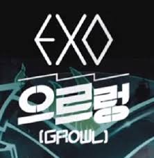 exo growl lyrics lyrics exo growl romanization english somehow