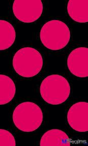 Polka Dot Wallpaper 99 Best Wallpaper Images On Pinterest Wallpaper Backgrounds