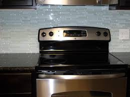 37 best kitchen backsplash ideas images on pinterest backsplash