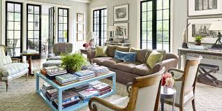 green livingroom 10 green paint colors that bring peace and calm best